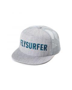 Flysurfer skyggelue 2020