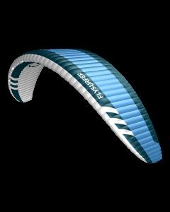 Flysurfer Sonic 3 - 13 (kite only)