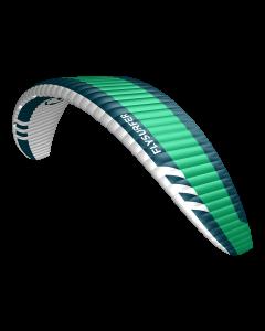 Flysurfer Sonic 3 - 15 (Kite only)