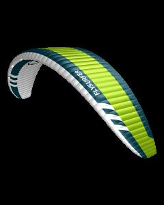Flysurfer Sonic 3 -18 (kite only)