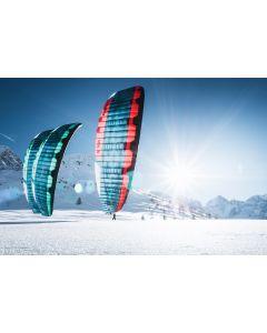 Flysurfer Soul 15 (kite only) DEMO