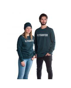 Flysurfer Sweater/Genser 2020