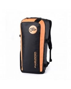 Flysurfer World Travel Pack/Ryggsekk