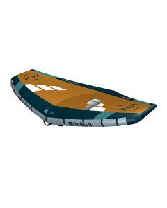 Flysurfer Mojo SurfWing