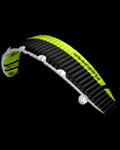 Flysurfer Sonic2 - 18 Kun kite