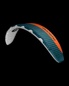Flysurfer Sonic Race alle størrelser kite only