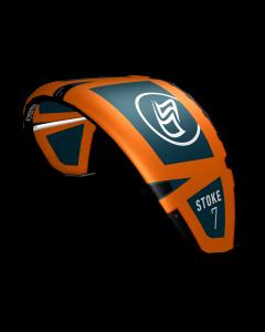Flysurfer Stoke2 - 7